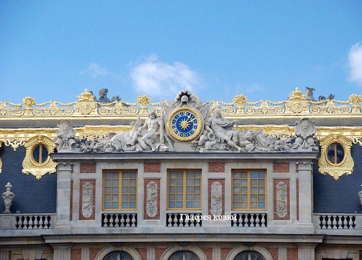 imperial luxury, предметы роскоши